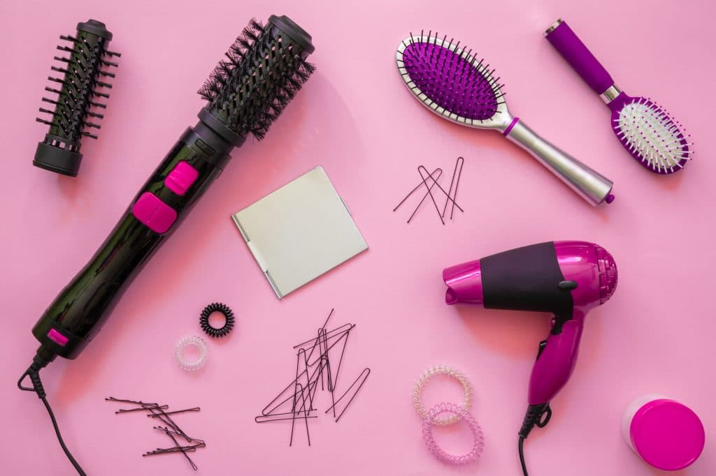 hairstyle-accessories-1024x682