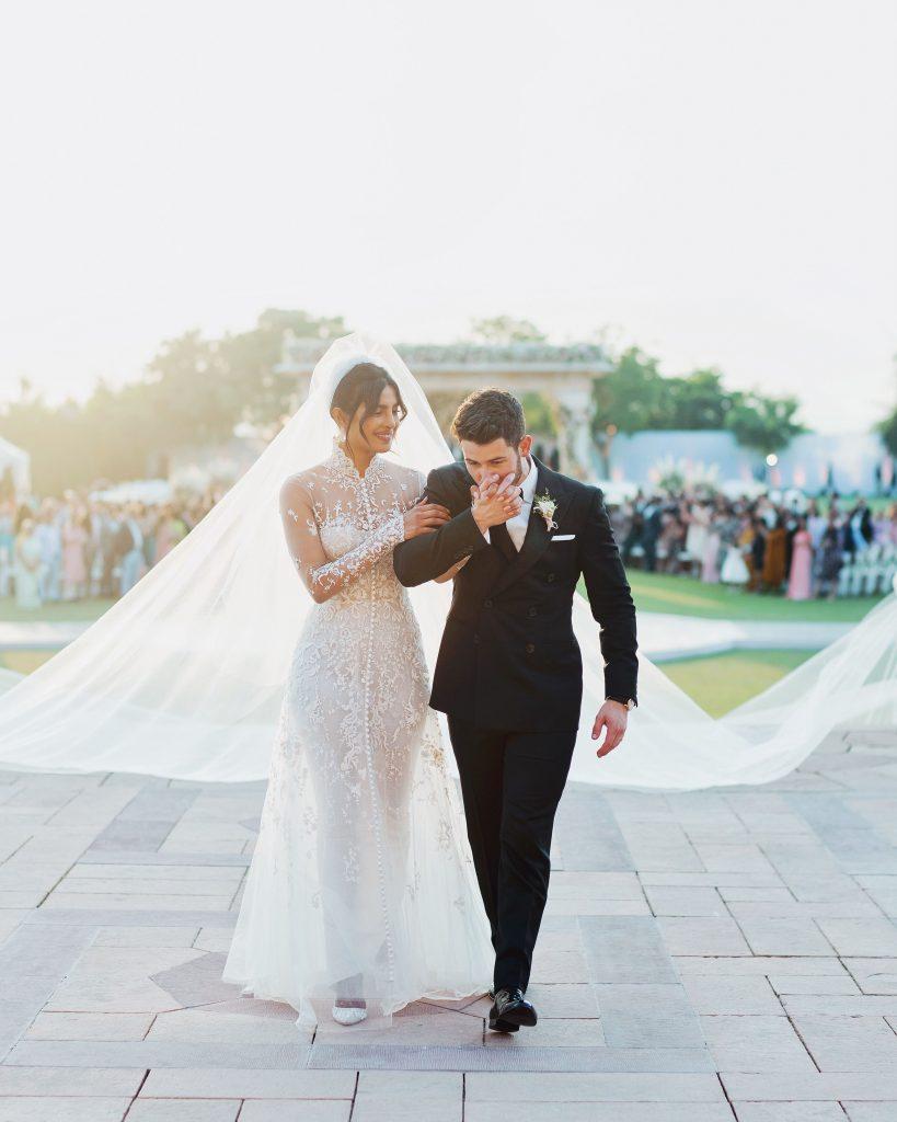 Groom fashion wedding