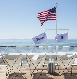 Rosewood Miramar Beach Resort